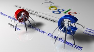 seo tools search engine spider simulator 300x168 SEO TOOLS : Search Engine Spider Simulator